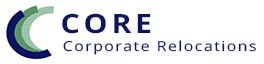 CORE Corporate Relocations